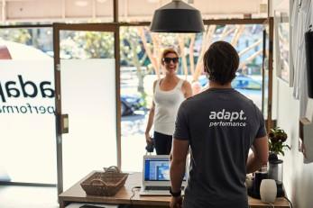 Adapt_Performance.016