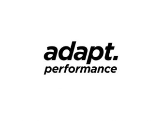 Adapt Performance